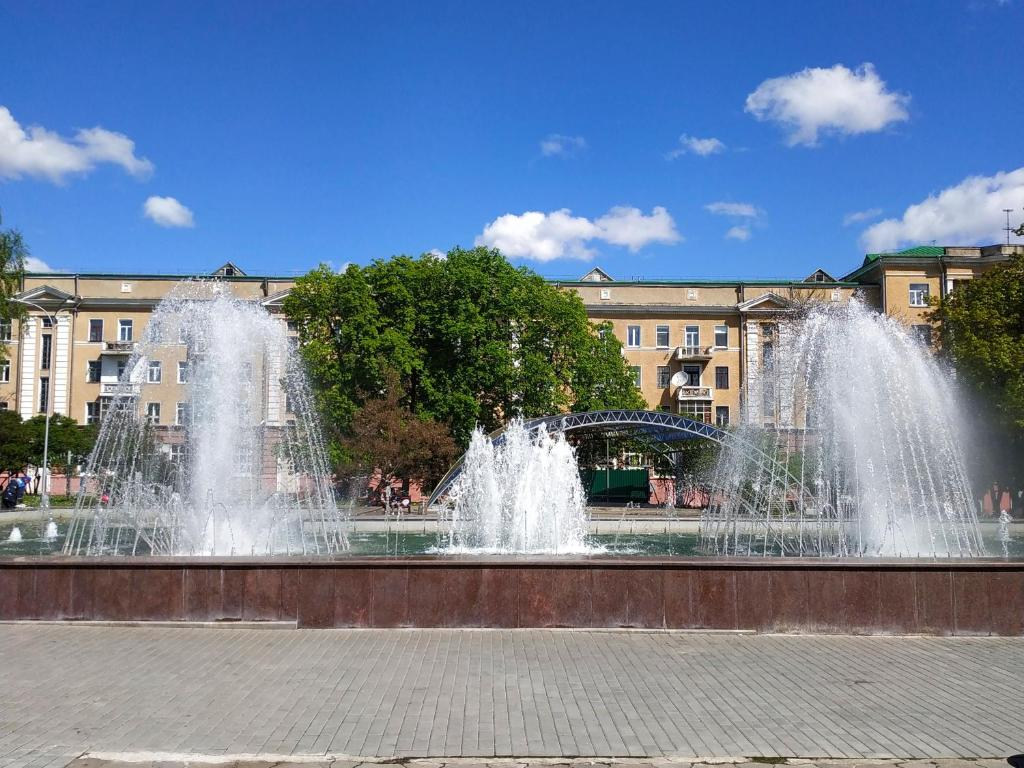 Хостел Okay Mogilev - фото №13