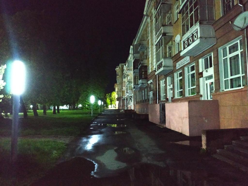 Хостел Okay Mogilev - фото №14