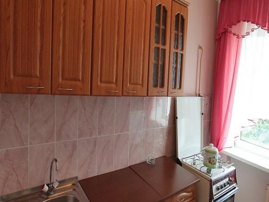 Отель Химволокно - фото №12