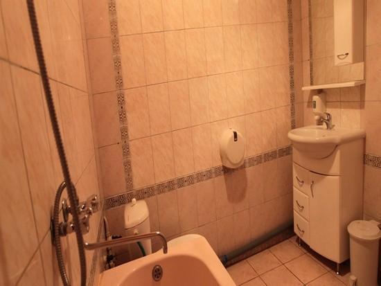 Отель Химволокно - фото №2