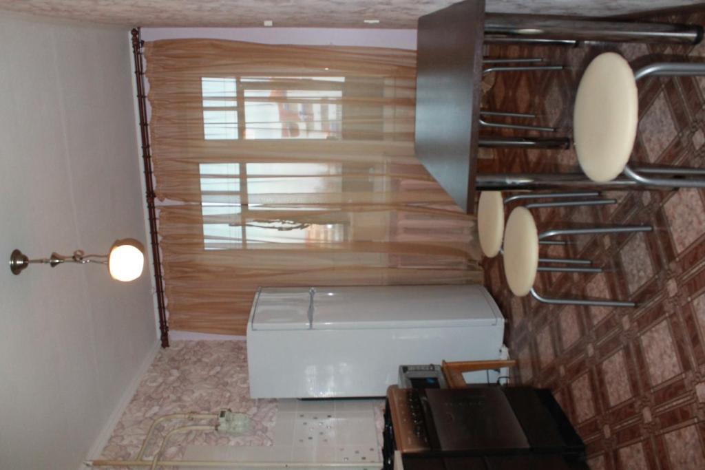 Отель На Народного Ополчения - фото №8