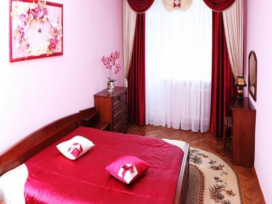 Отель Химволокно - фото №23