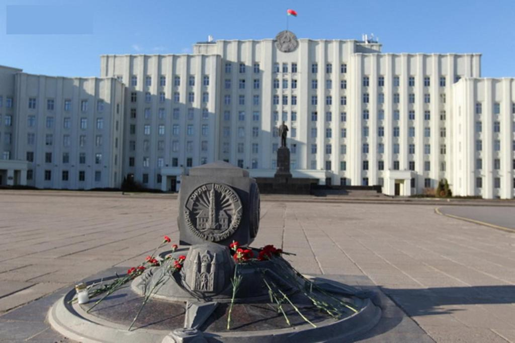 Отель На Народного Ополчения - фото №17