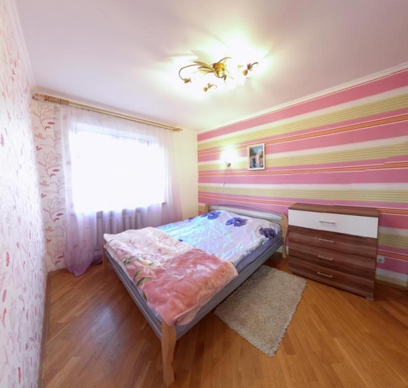 Отель На Сурганова - фото №5