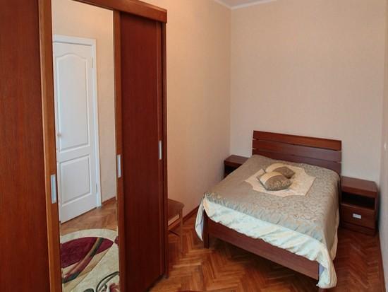 Отель Химволокно - фото №33