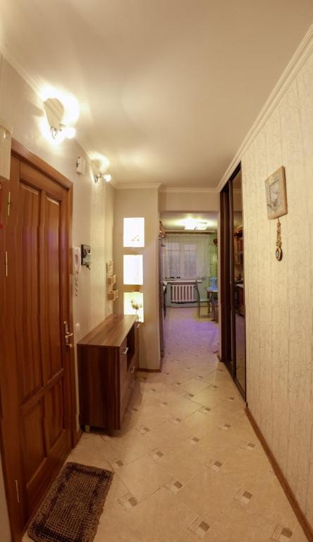 Отель На Сурганова - фото №8