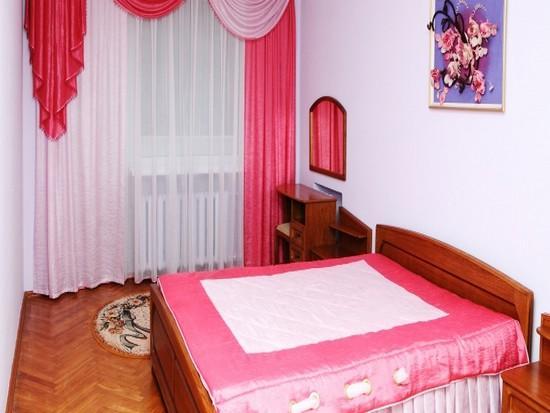 Отель Химволокно - фото №19