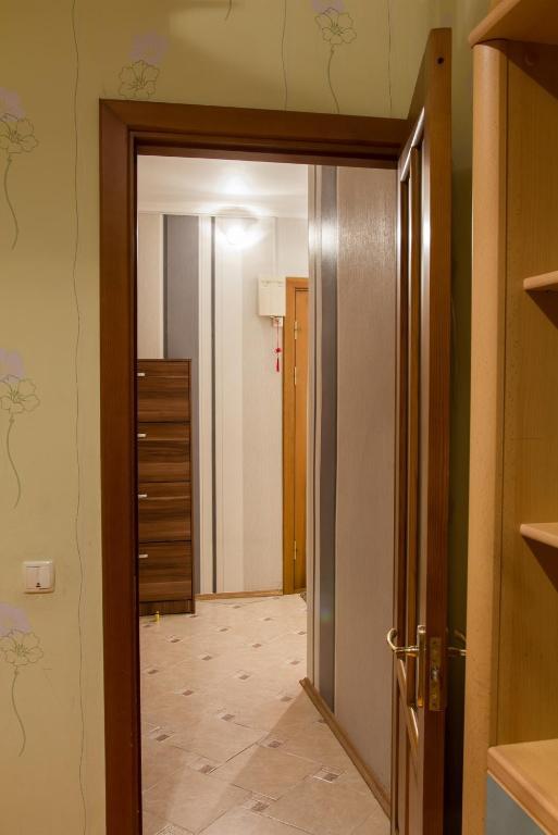 Отель На Сурганова - фото №12