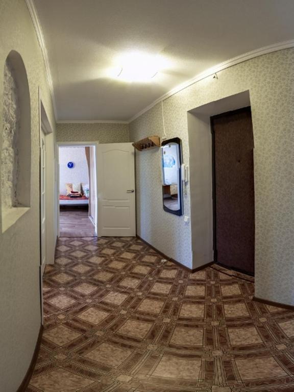 Отель На Народного Ополчения - фото №9