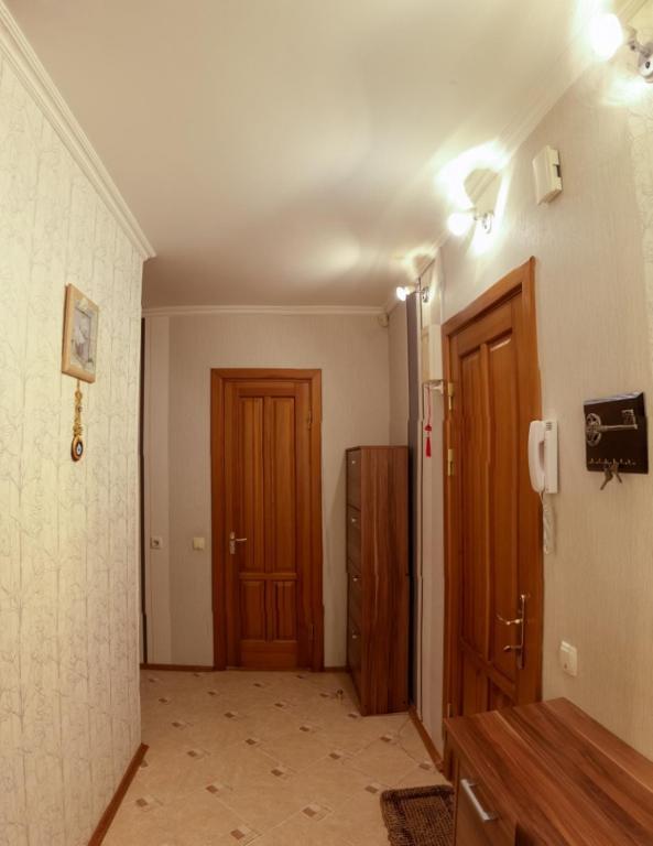 Отель На Сурганова - фото №9