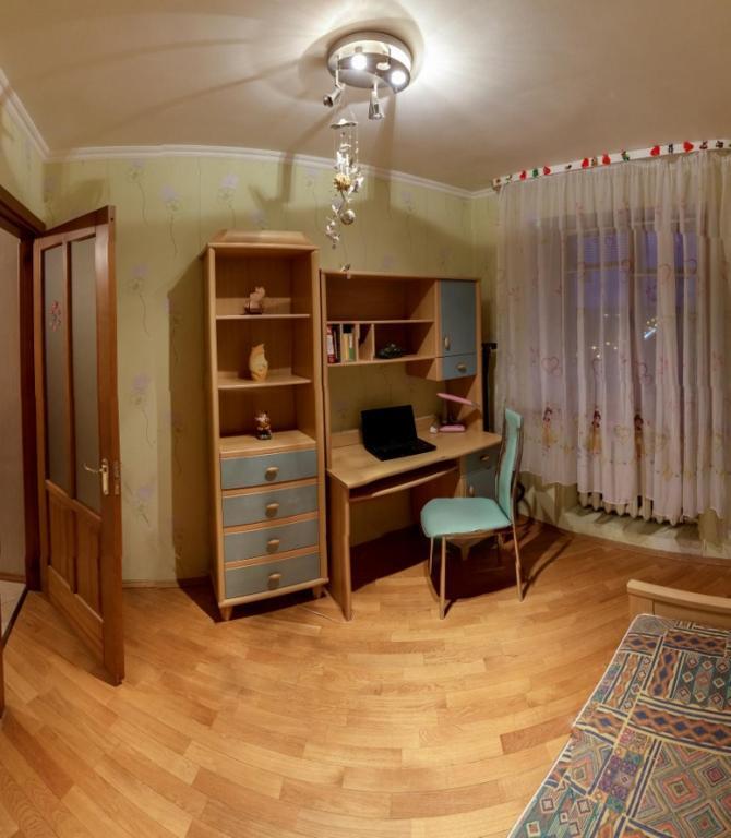 Отель На Сурганова - фото №13