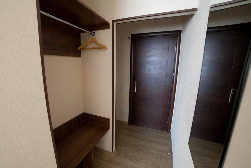 Отель Гомель - фото №15