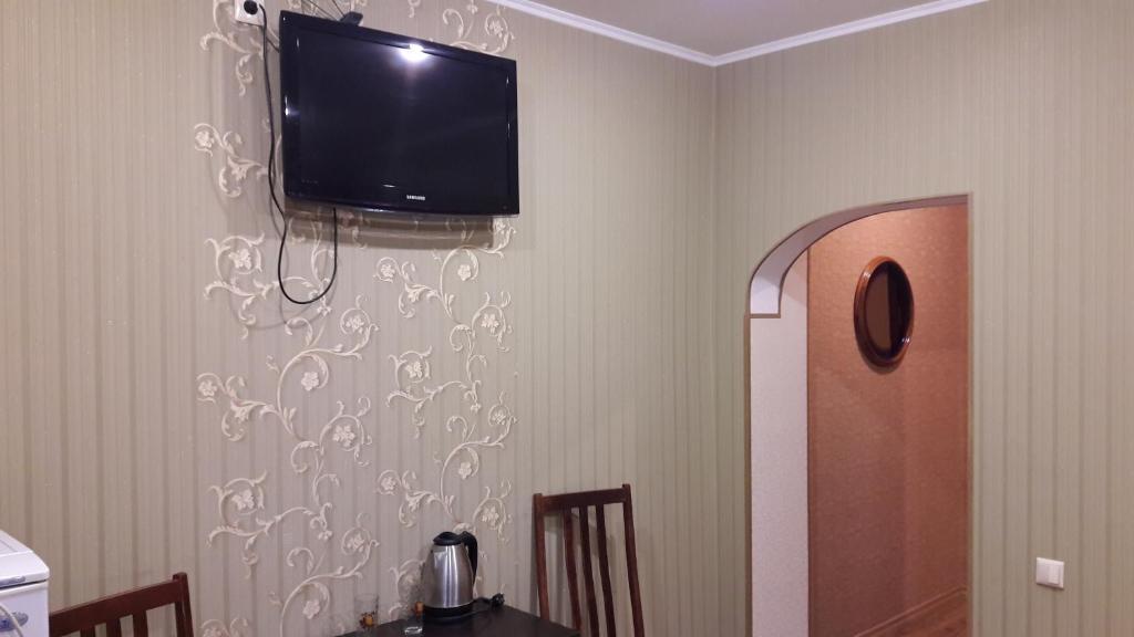 Отель Сергеевский - фото №33