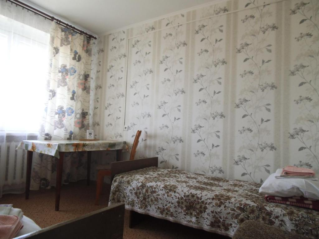 Отель УК ЗКК Гомельский государственный цирк - фото №12