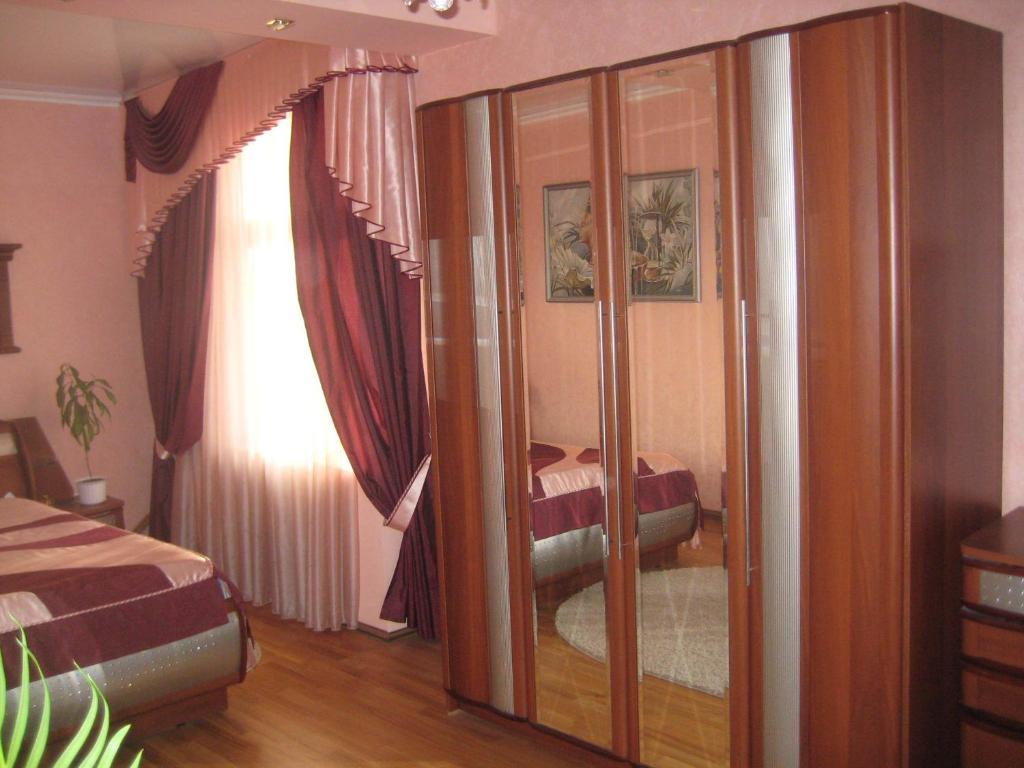 Отель Сергеевский - фото №6