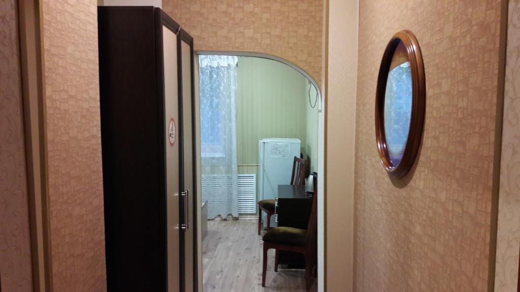 Отель Сергеевский - фото №31