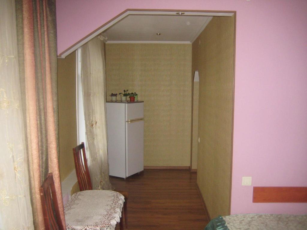 Отель Сергеевский - фото №23