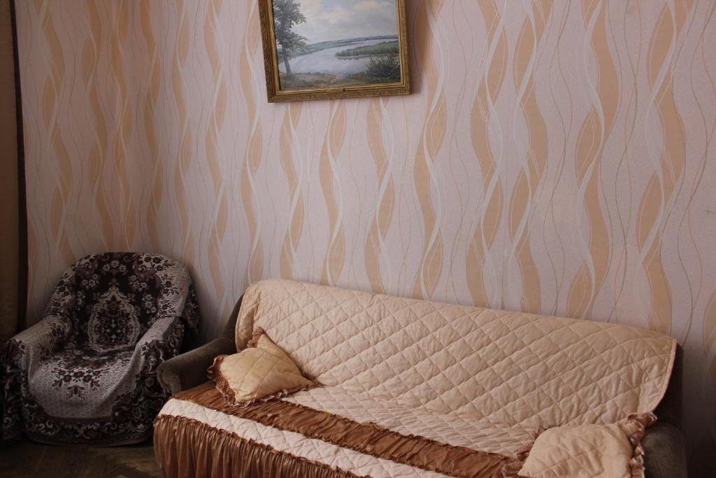 Отель Динамо - фото №9