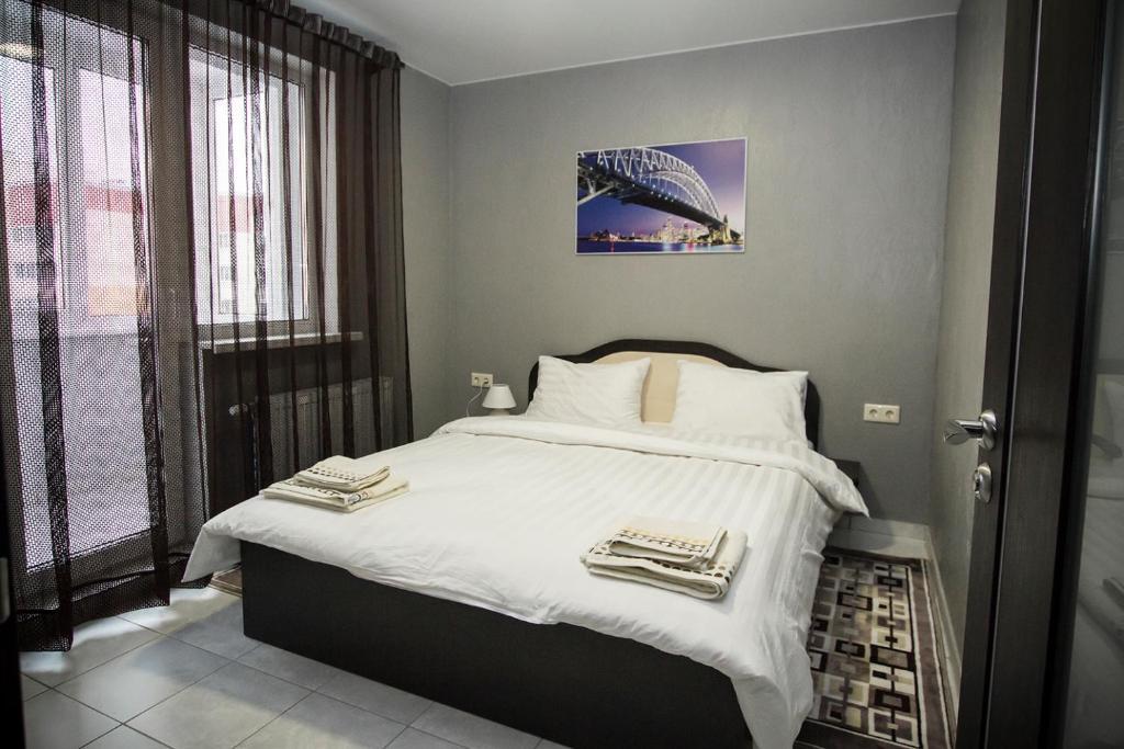 Отель Hvalana - фото №9