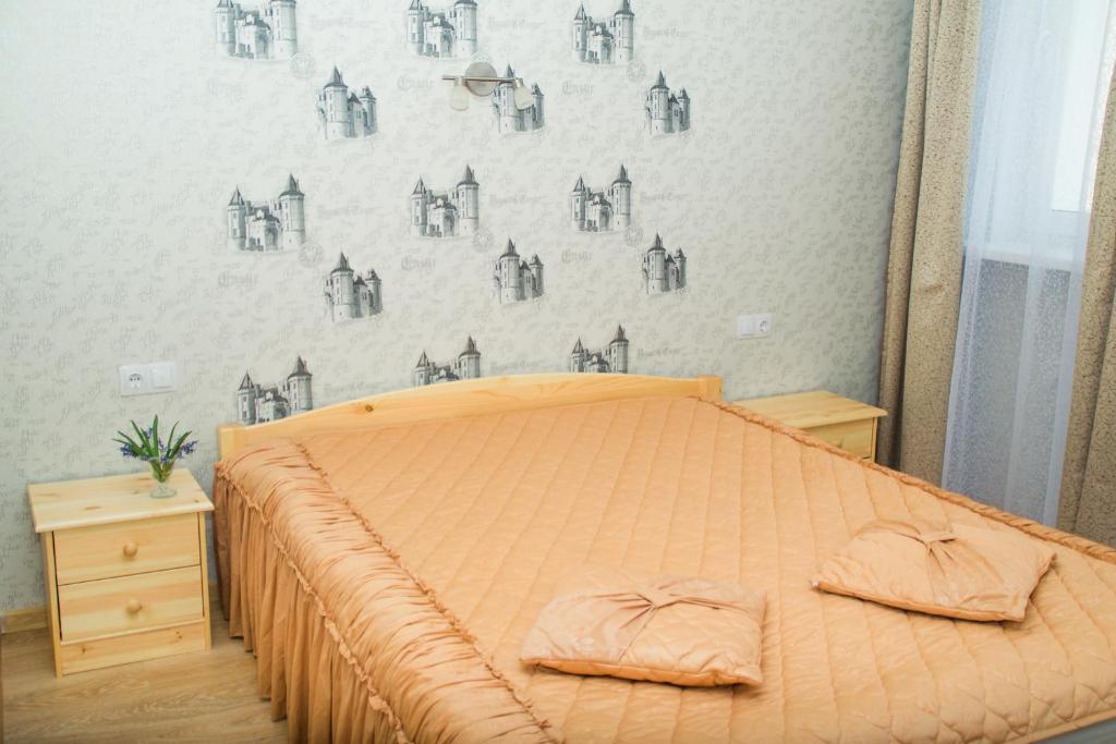 Отель ГОЦОР по игровым видам спорта - фото №27