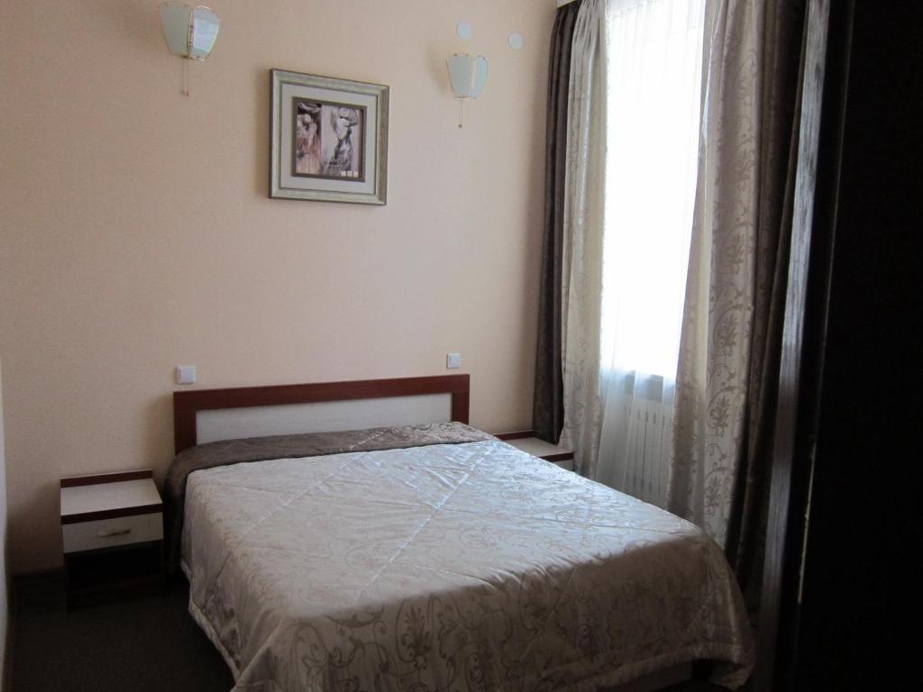 Отель Сож - фото №12