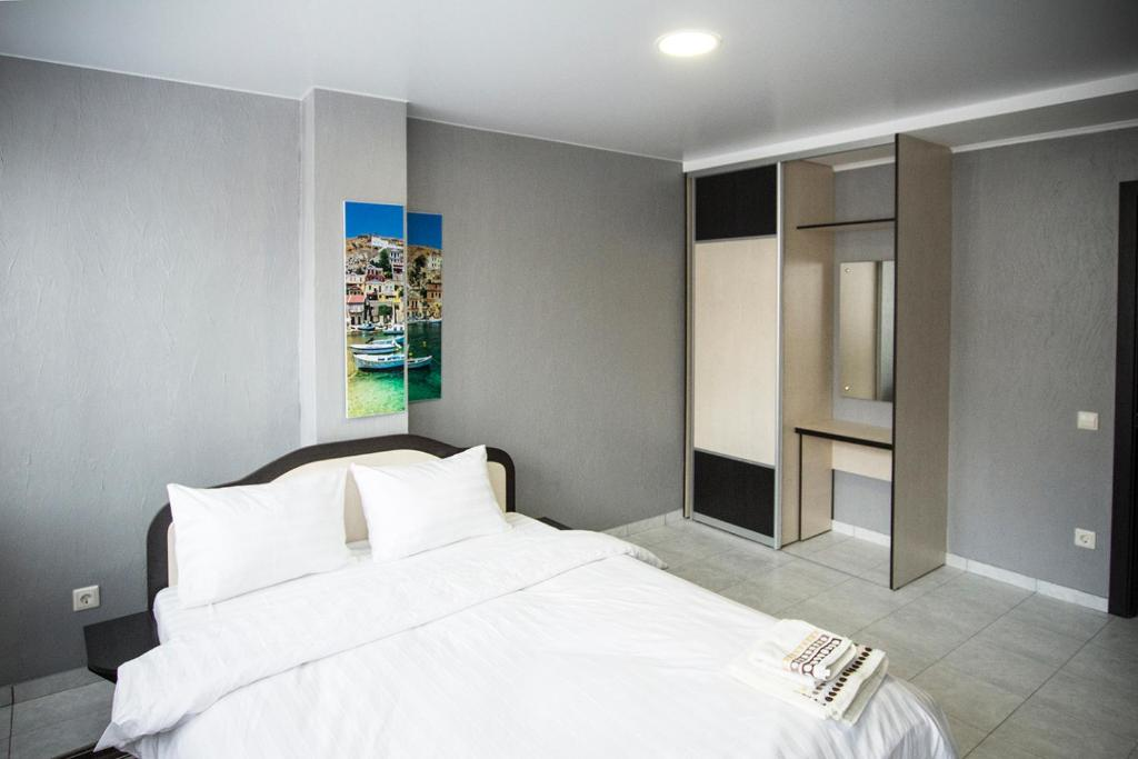 Отель Hvalana - фото №7
