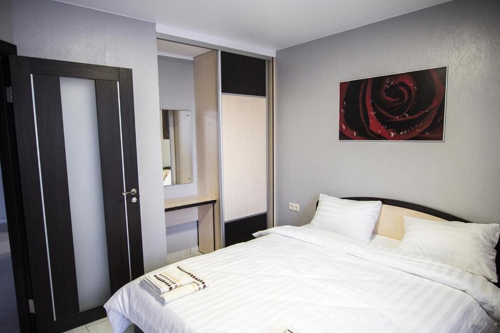 Отель Hvalana - фото №15