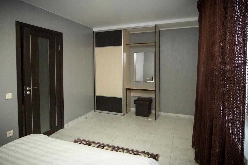 Отель Hvalana - фото №10