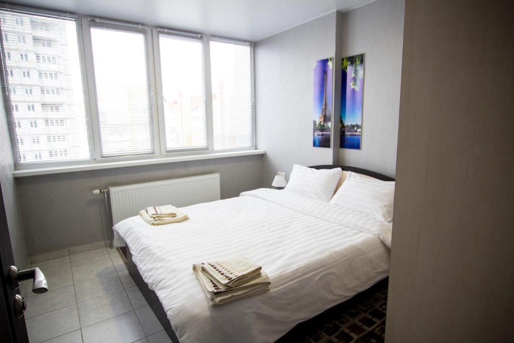 Отель Hvalana - фото №18