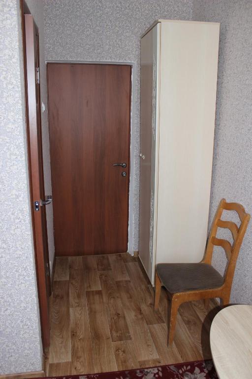 Отель Динамо - фото №17