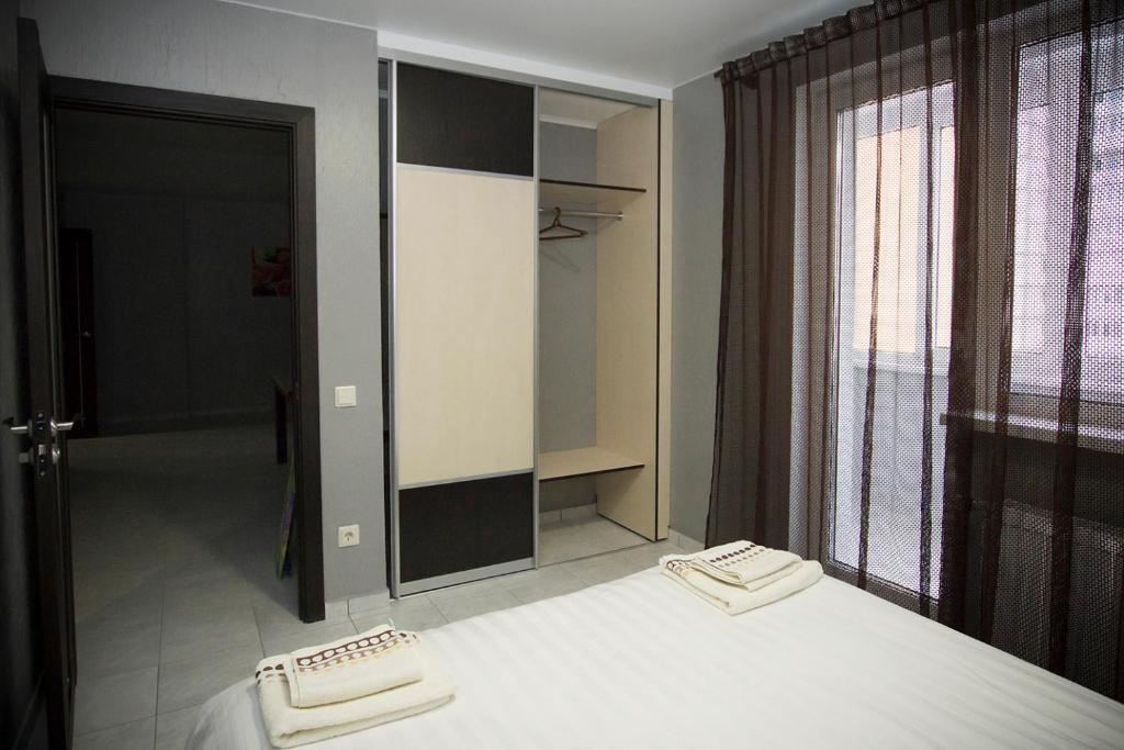 Отель Hvalana - фото №8