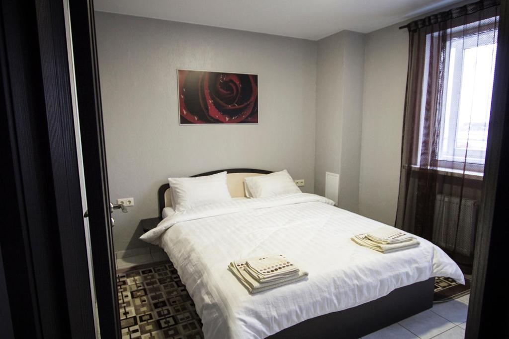 Отель Hvalana - фото №16