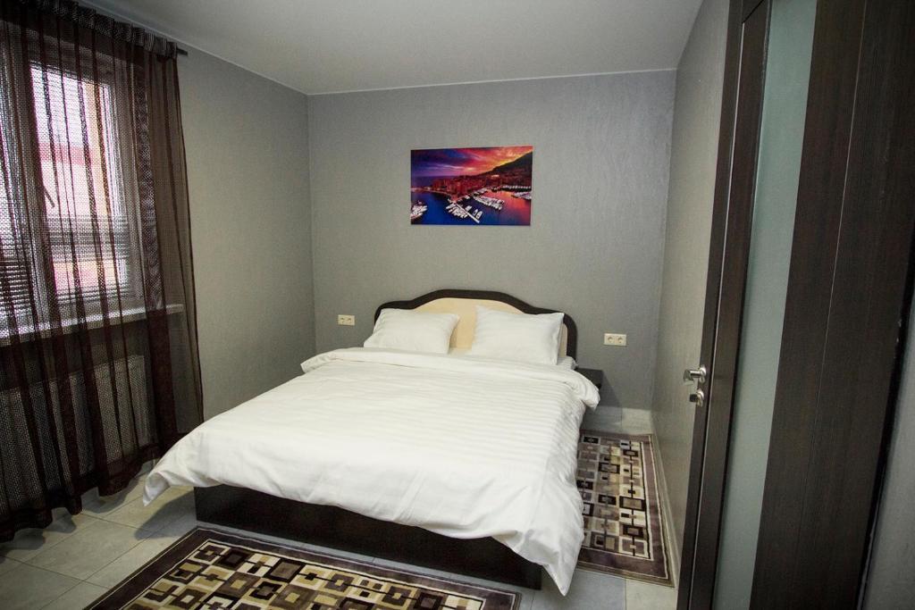 Отель Hvalana - фото №11