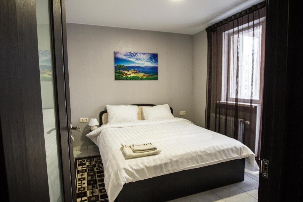 Отель Hvalana - фото №48