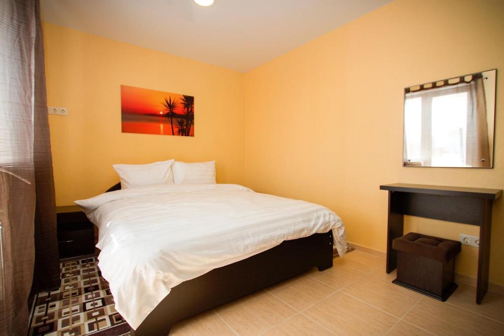 Отель Hvalana - фото №32