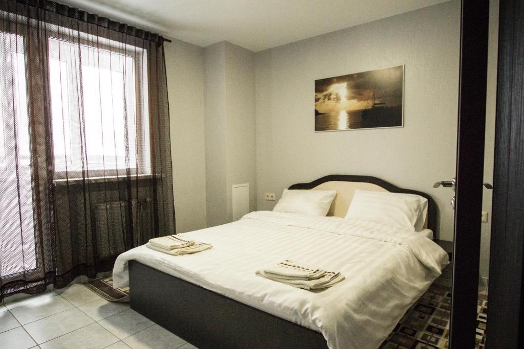 Отель Hvalana - фото №62