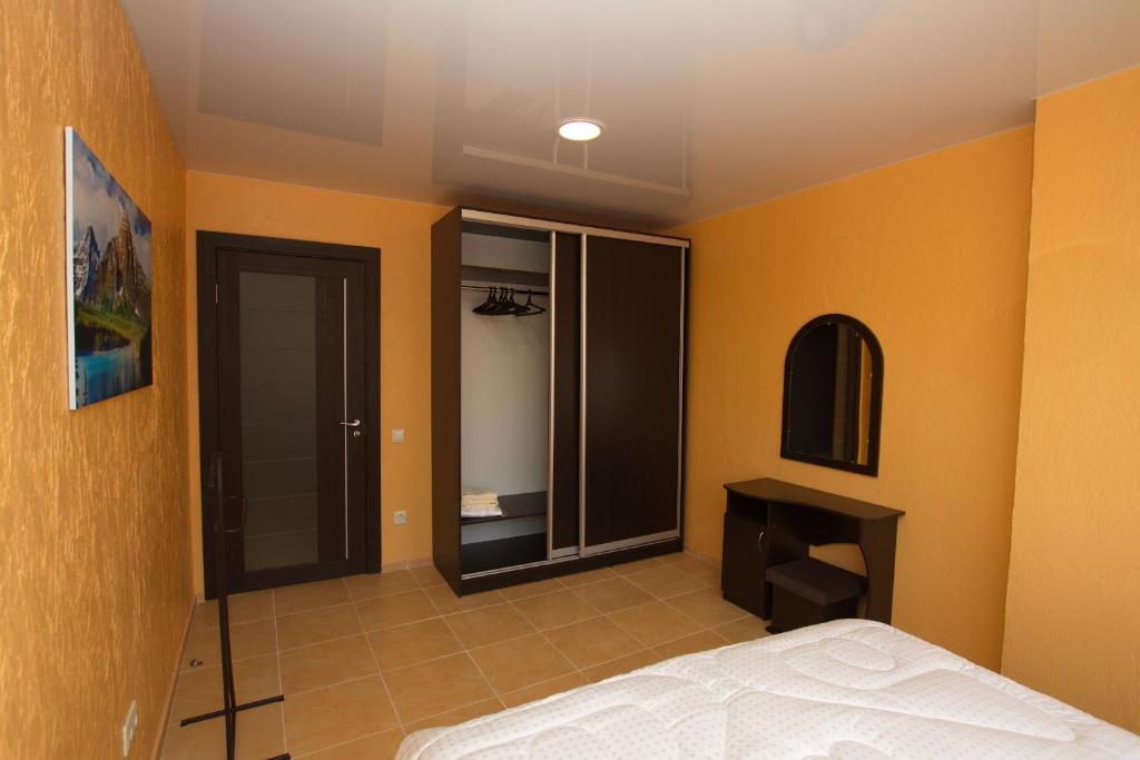 Отель Hvalana - фото №115