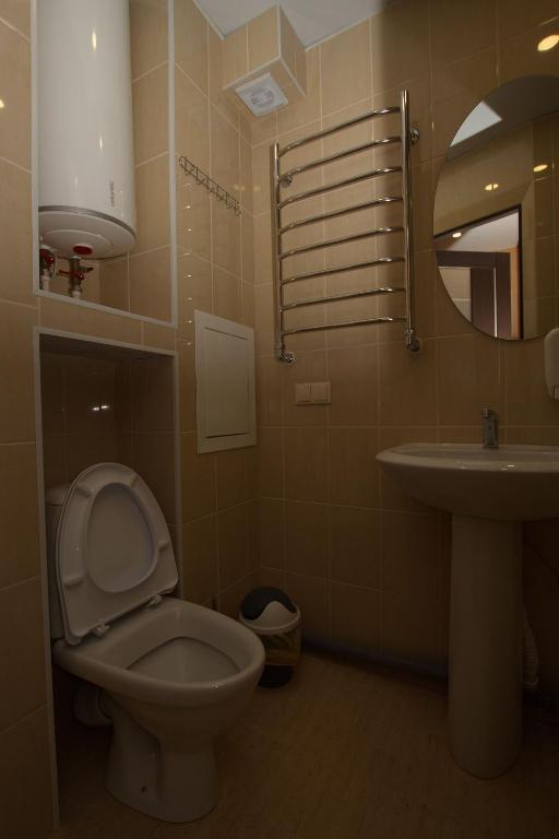 Отель Hvalana - фото №126