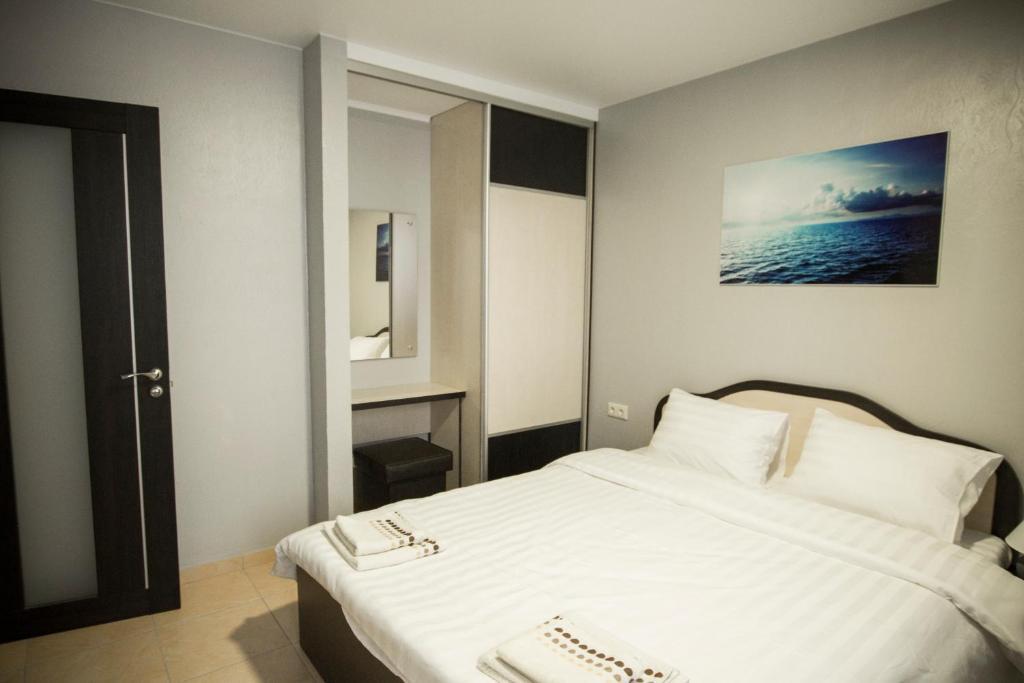 Отель Hvalana - фото №41