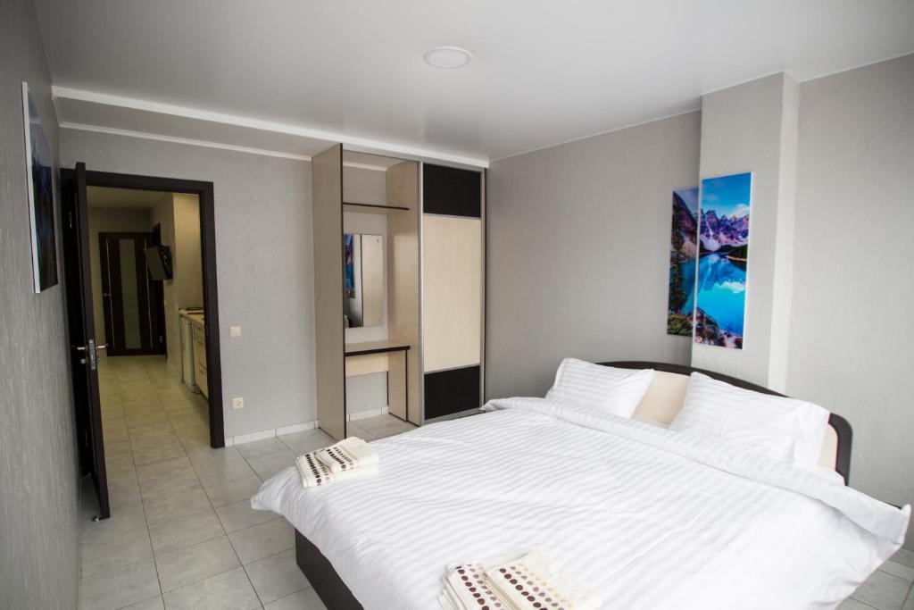 Отель Hvalana - фото №49