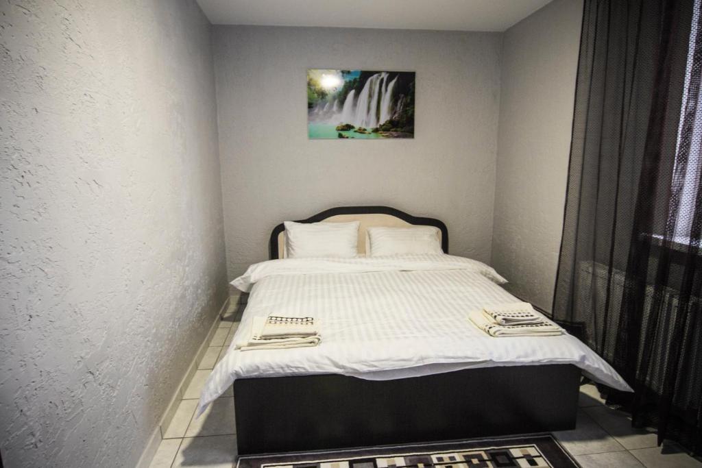 Отель Hvalana - фото №85