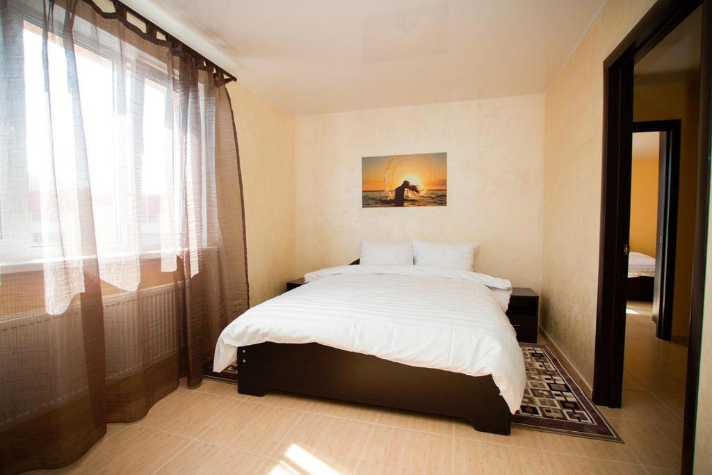 Отель Hvalana - фото №33