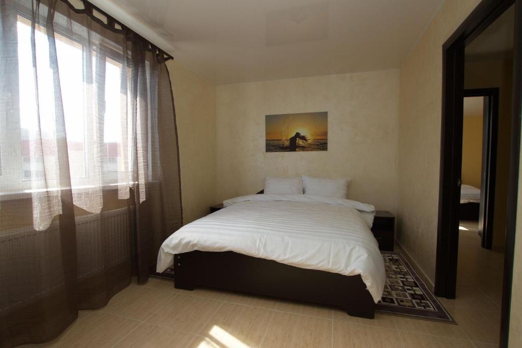Отель Hvalana - фото №109
