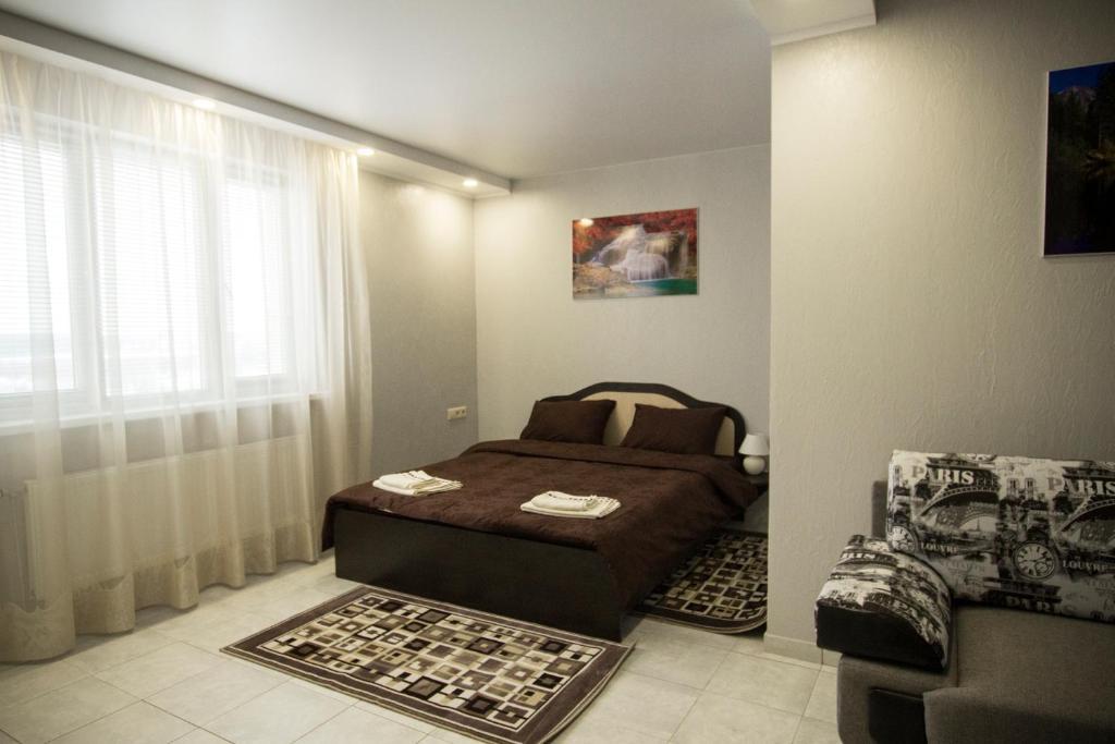 Отель Hvalana - фото №91