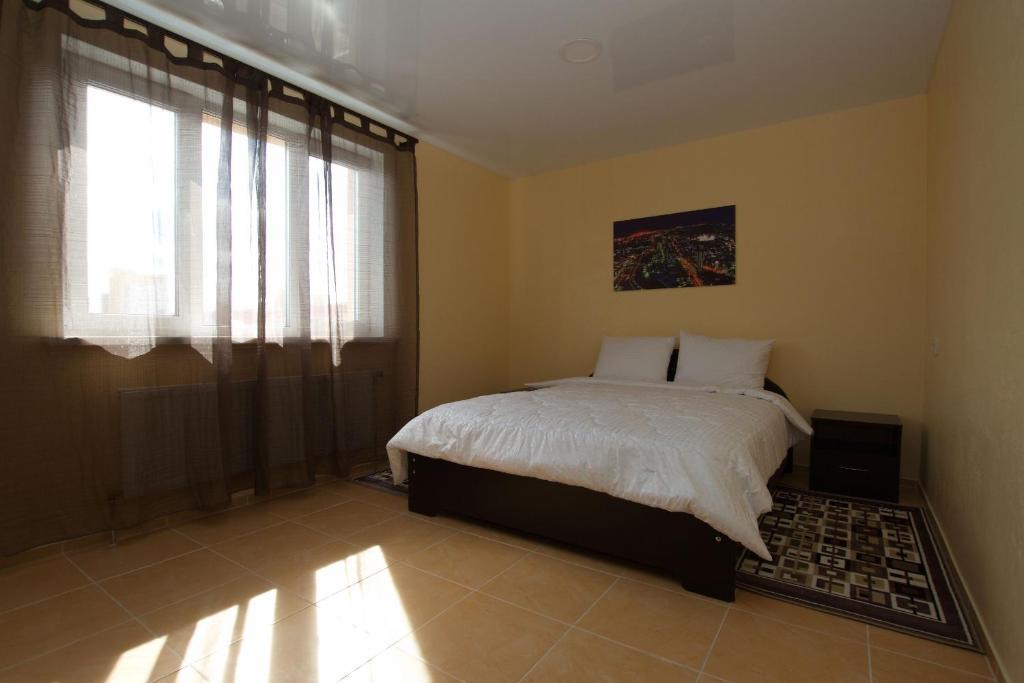 Отель Hvalana - фото №111