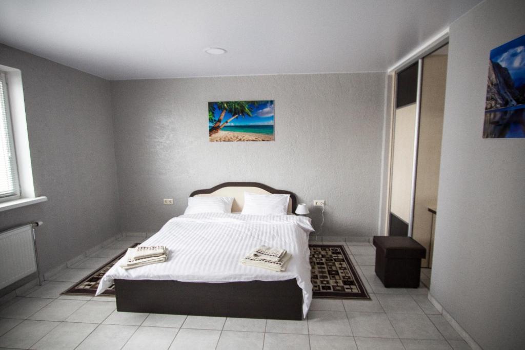Отель Hvalana - фото №83