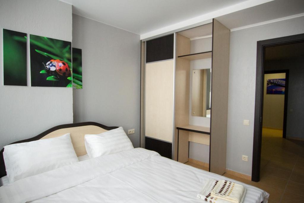 Отель Hvalana - фото №39