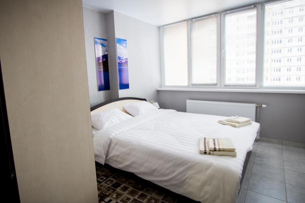 Отель Hvalana - фото №69
