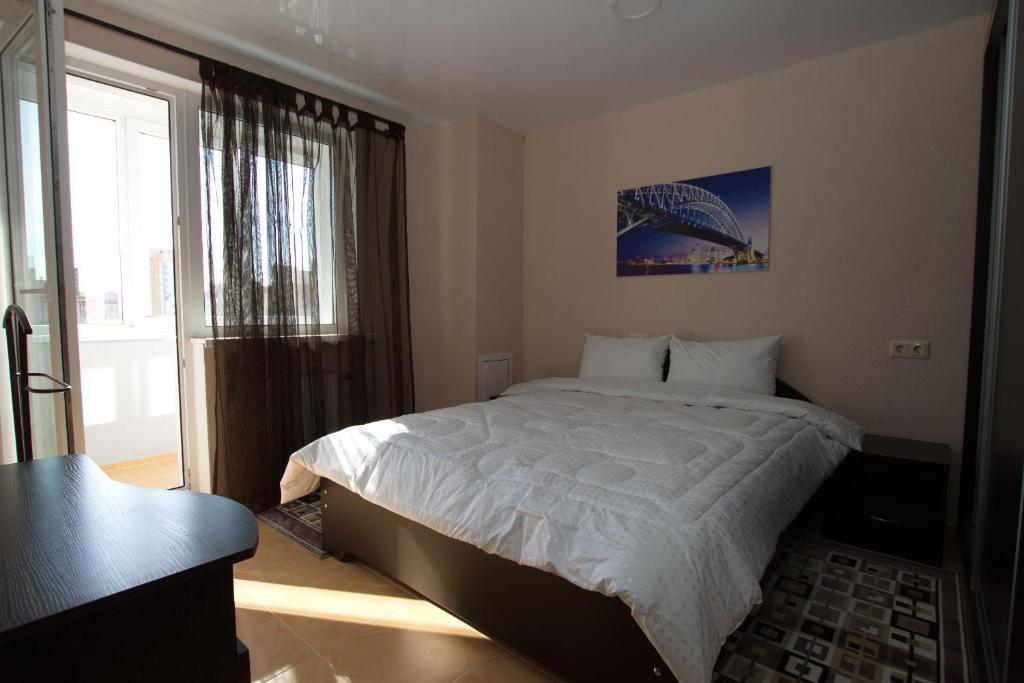 Отель Hvalana - фото №99