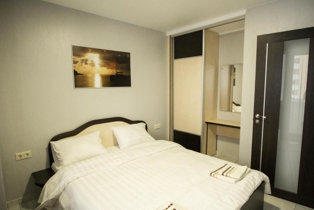 Отель Hvalana - фото №61